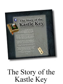 the story of the kastle key